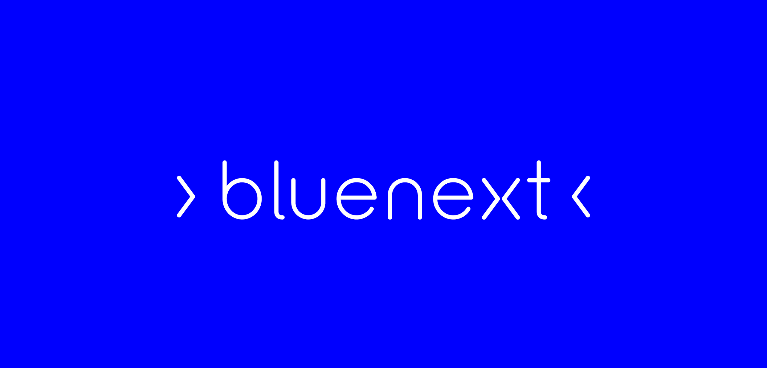 bluenext_header