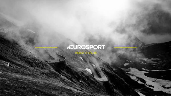 Eurosport: Home of Cycling